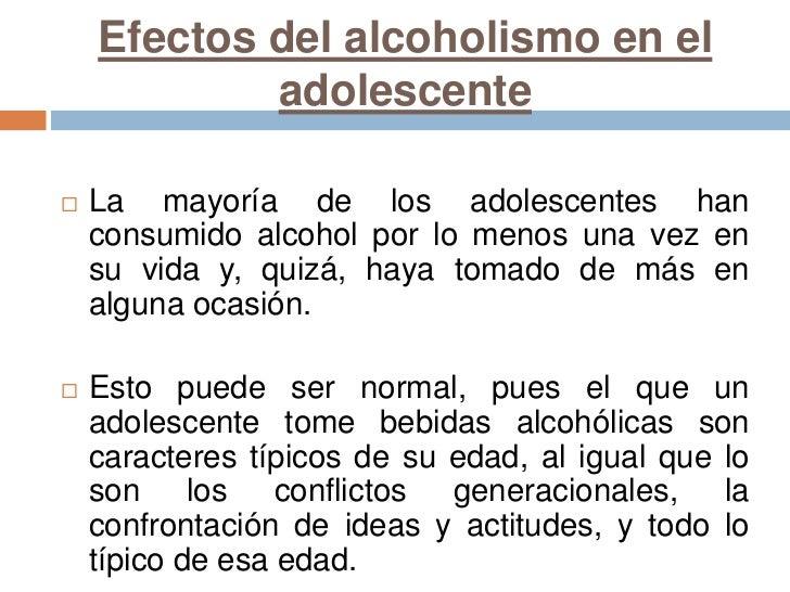 La medicina más fuerte contra la dipsomanía alcohólica