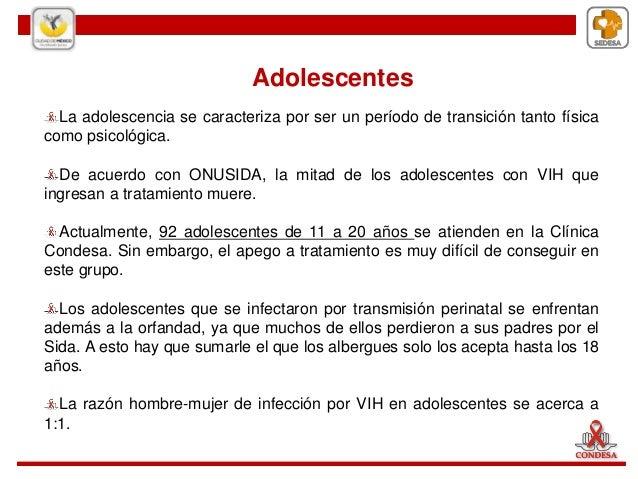 Presentaci n de la cl nica especializada condesa sobre for Clinica condesa citas
