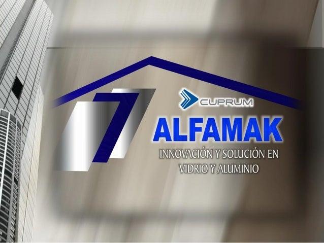 QUIENES SOMOS  Somos una empresa comprometida a solucionar e innovar las necesidades del cliente con obras de alto rendim...