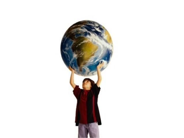 el mapa mundial de las escuelas21: experiencia de formación gamificada Slide 14