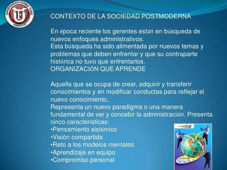 ADMINISTRACION MODERNA (8 ED.)