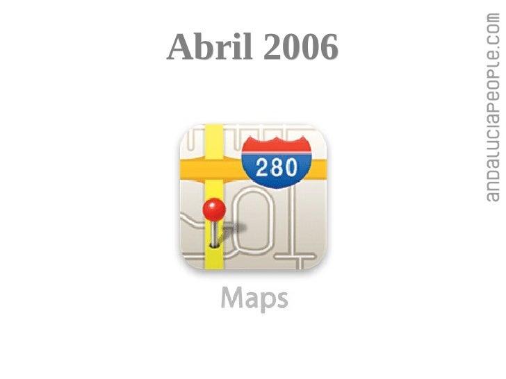 Abril 2006