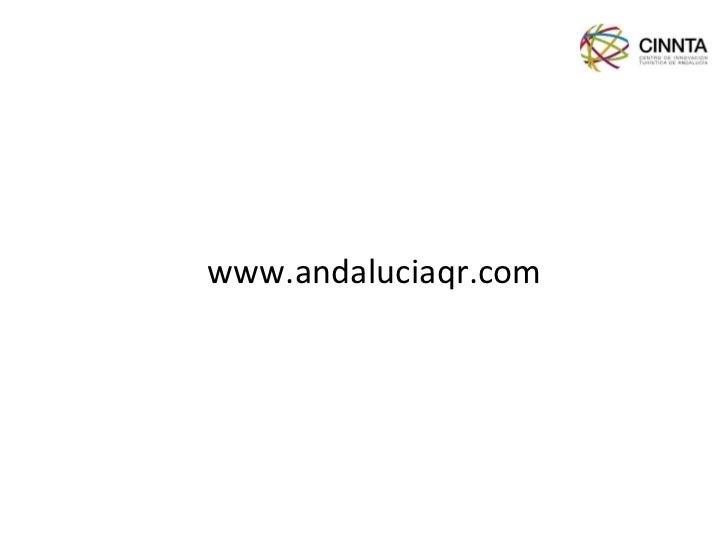 www.andaluciaqr.com