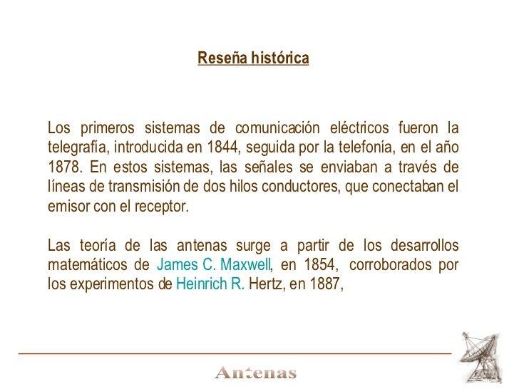 Presentacion Antenas[1] Slide 2