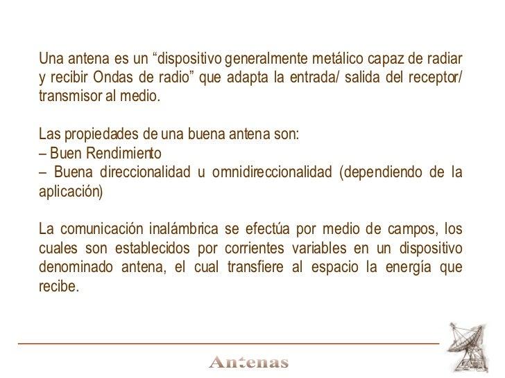 Presentacion Antenas[1] Slide 3