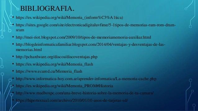 Presentacion Memoria Antonio Vasquez