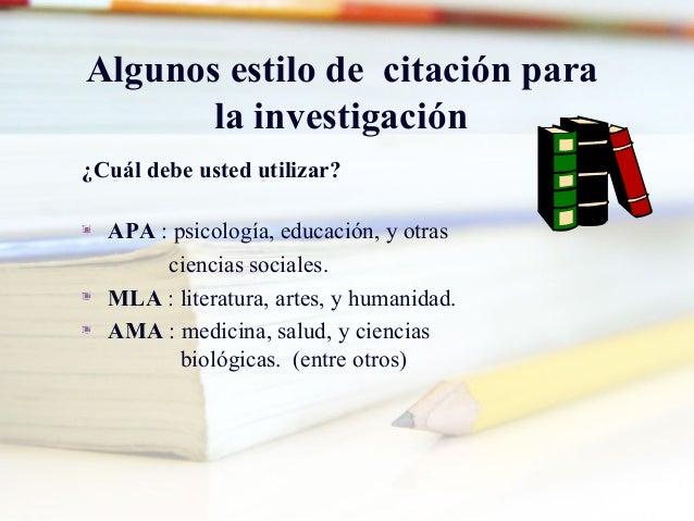 Presentacion apa revisada Slide 2