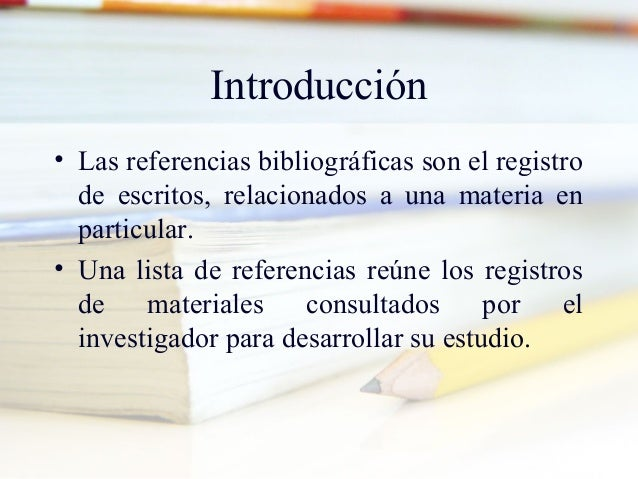 Presentacion apa revisada Slide 3