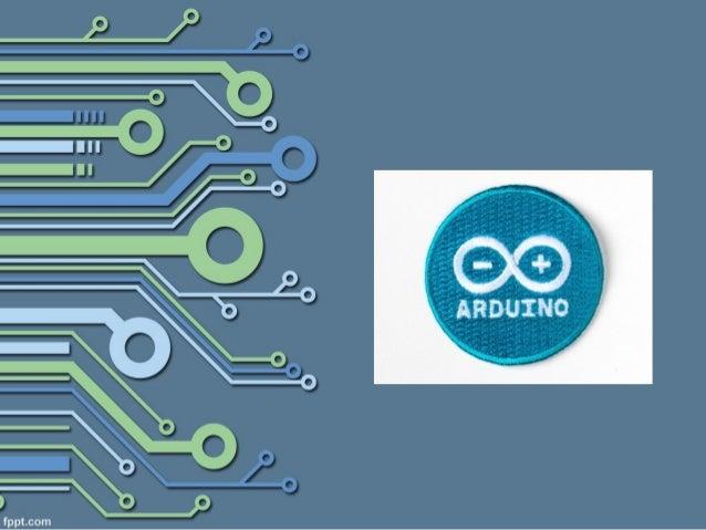 Puntos Importantes • Qué es Arduino • Por qué utilizarlo • Funciones Basicas • Entradas y Salidas Digitales • Primeros Pas...