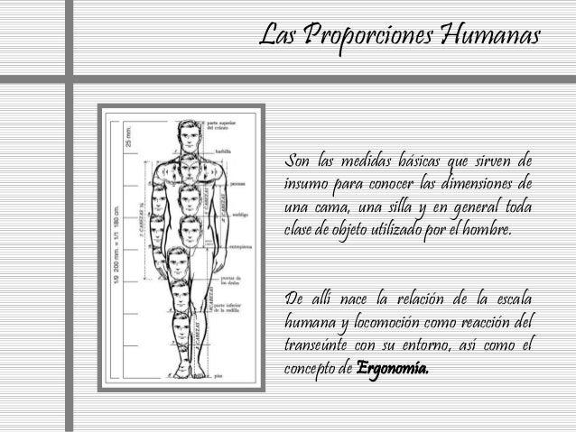 la figura humana en la representacion arquitectonica
