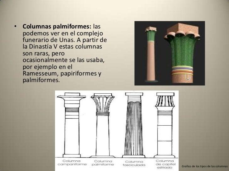 Los Obeliscos