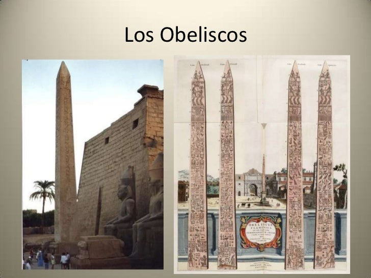 Arquitectura Monumental                        Los templosHay tres tipos de templos según su estructura y su finalidad:   ...