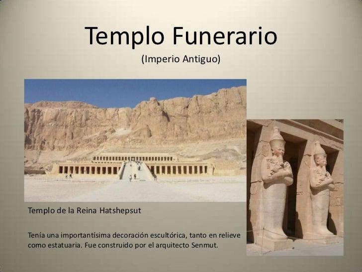 Templo El RameseumEl Templo de Medinet Habu