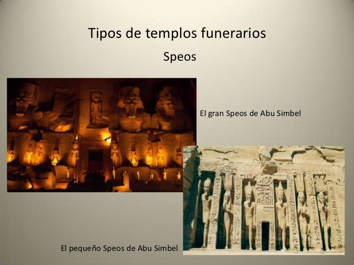 Templo Divino o clásico         (Imperio Medio)      Patio del templo de Luxor (Egipto).