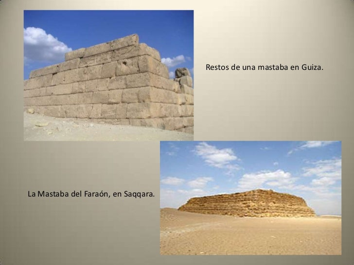 Pirámide romboidal o acodada     Pirámide Acodada» de Seneferu, en Dahshur