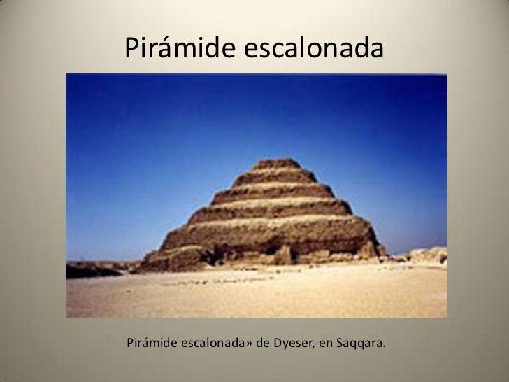 Pirámides ClásicasPirámides de Jufu (Keops), Jafra (Kefrén) y Menkaura (Micerino), en Guiza