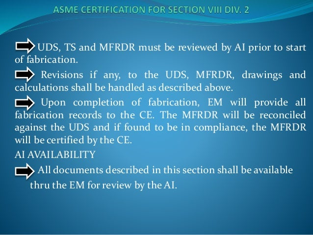 asme code section viii division 2 pdf