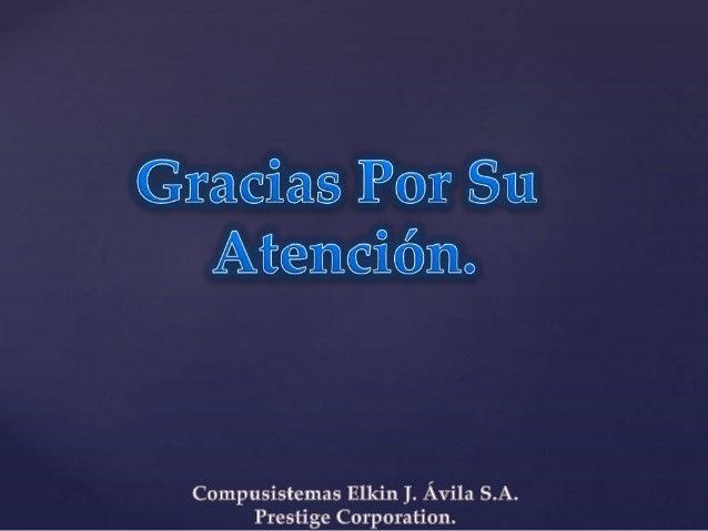 Generalidades Asrock N68-S