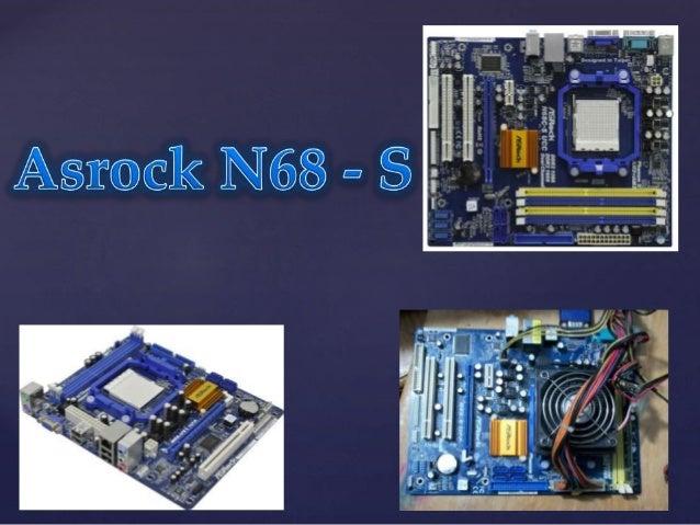 La boar cuanta con chipset: • NVIDIA® GeForce 7025 / nForce 630a