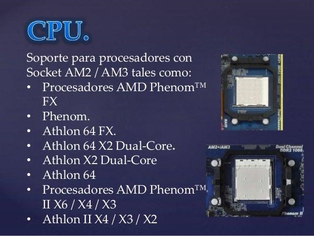 """Esta board soporta: • AMI BIOS 4Mb • AMI Legal BIOS • Soporta """"Plug y Play« • ACPI 1.1 conforme Wake Up Events • Soporta j..."""