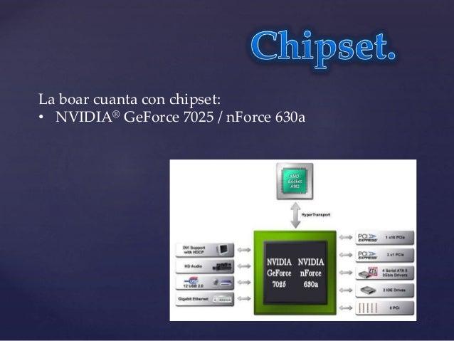 Esta board cuenta con las siguientes ranuras: • 1 x ranura PCI Express x16 • 1 x ranura PCI Express x1 • 2 x ranuras PCI