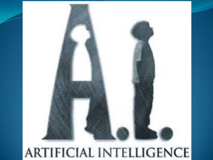 Definición La inteligencia artificial se considerada una rama de la  computación y tiene una gran participación entre  to...