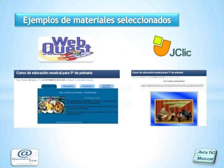 Centro TIC desde el curso 2009/10.</li></ul>     Excelente dotación TIC<br />1 ultraportátil por estudiante.<br />PDI en ...