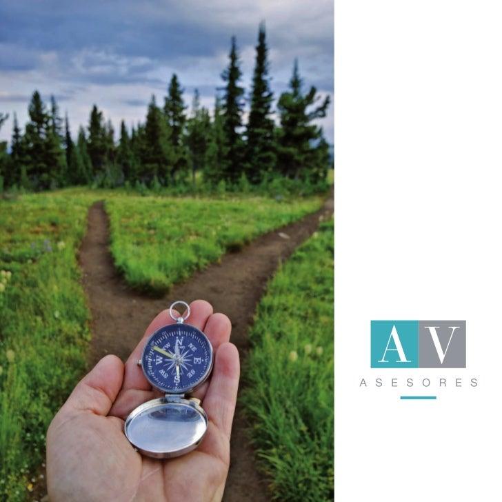 Conocemos el camino    Cada proyecto empresarial     Porque es un camino aún sin hacer, que          decir que conocemos, ...