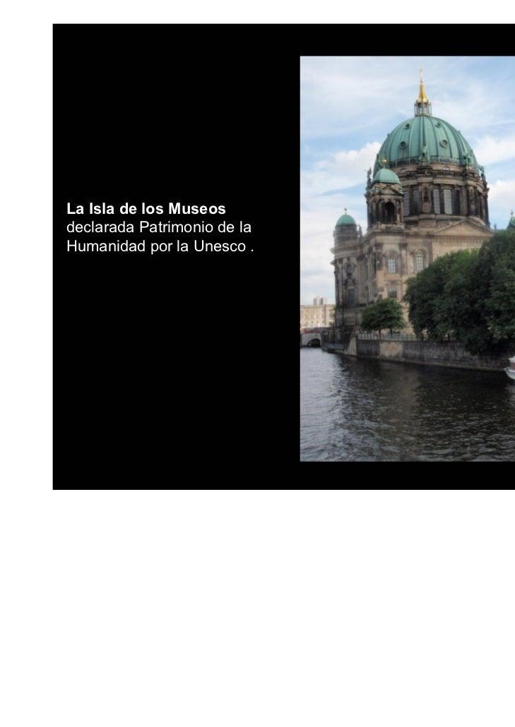 Reichstag: Desde 1999 es de nuevo sede del parlamento federal.