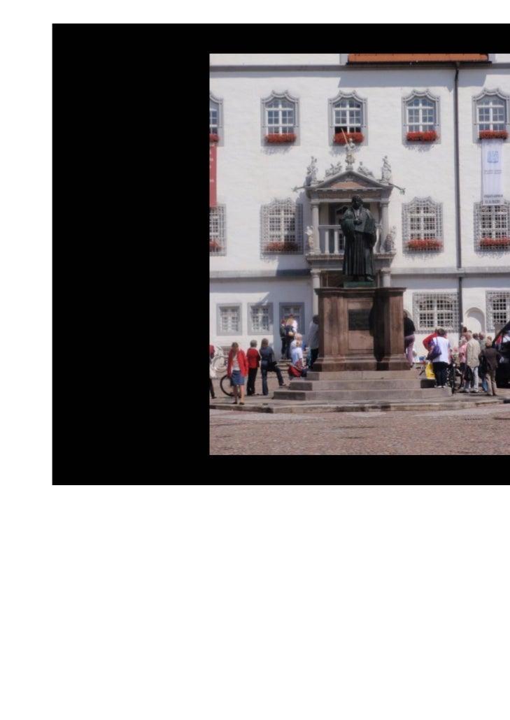 A finales del siglo XV se convirtió en la residencia del rey de Sajonia