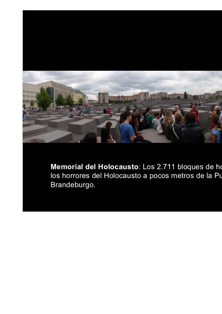 El muro contaba con un total           de 144 km.Junto a sus restos se puede visitar            el Museo:      Topografía ...