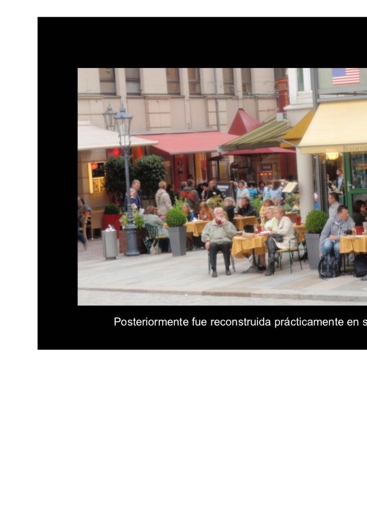 PARA MÁS INFORMACIÓN: www.rutaspangea.com Ruta Pangea Facebook pangea@rutaspangea.com Tf.:915172839