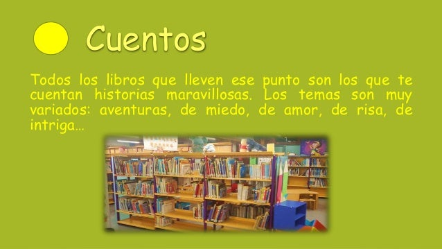 Presentaci n biblioteca federico garc a lorca torrej n de ardoz - Libreria torrejon de ardoz ...