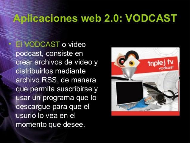 BUSQUEDA TRADICIONAL Vs WEB 2.0 • Los motores de busqueda estan basados en tecnologías de recuperación de información • In...