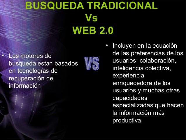 Presentacion blogger