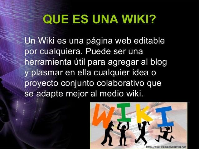 Aplicaciones Web 2.0: FLICKR FLICKR es una herramienta para guardar y etiquetar imágenes en Web que posibilita: • Guardar ...