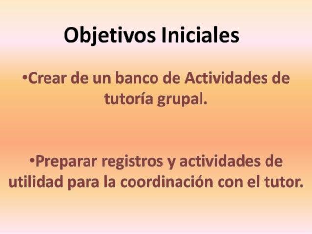 Presentacion blog orientacion andujar bbpp cita Slide 3