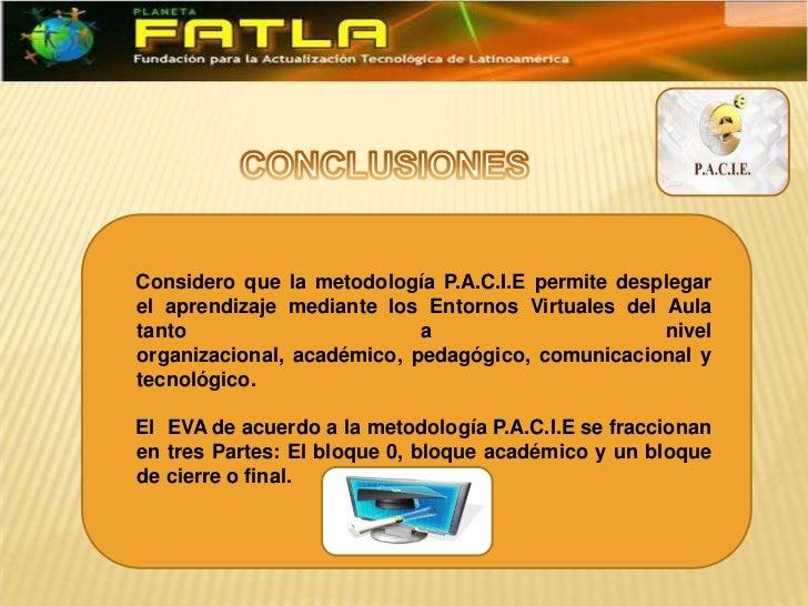 Presentacionbloque0 pacie vfinal