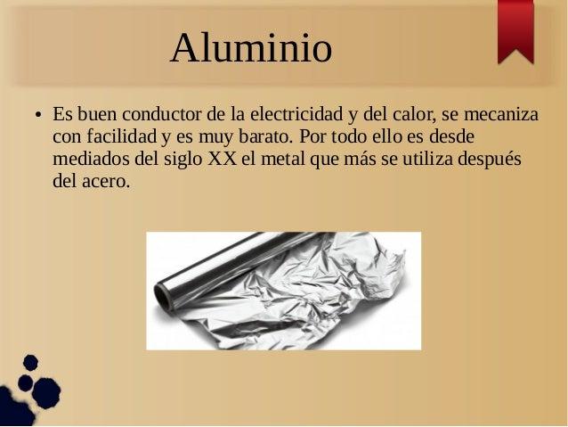 Presentacion cables - Cables de electricidad ...