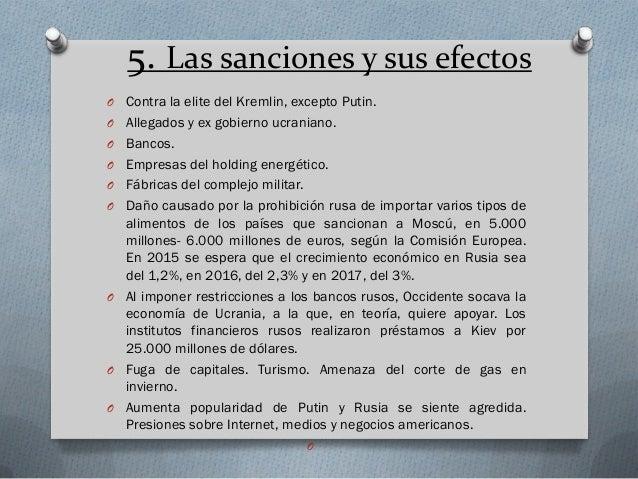 Fuentes de Consulta (1)  http://consultoriayanalisisrrii.blogspot.com.ar/  La Red Eurasianet.  Taras Kuzio.  Lucan Way....