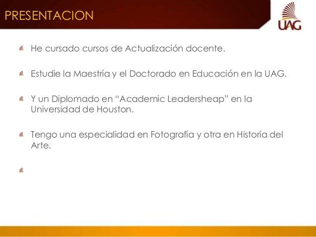Presentacion Carlos Herrera Slide 3