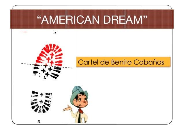 Presentacion cartel Slide 2