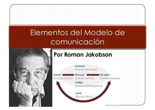 Presentacion cartel Slide 3