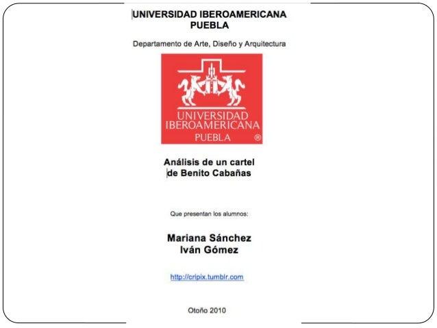 """""""AMERICAN DREAM"""" Cartel de Benito Cabañas"""