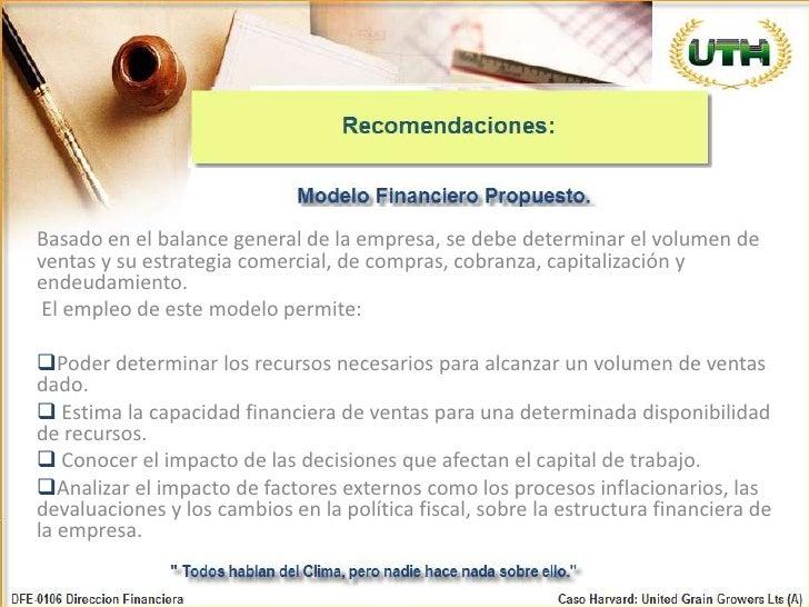 Proveedores, créditos a largo plazo y líneas de crédito devolutiva:Con el endeudamiento (pasivos de corto o largo plazo),...