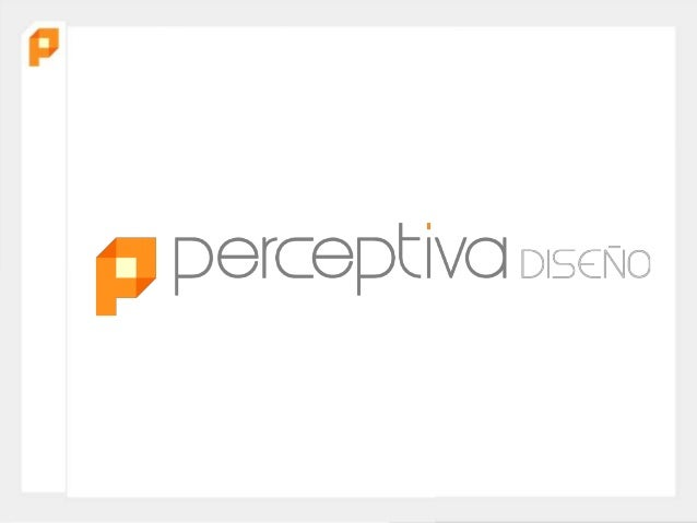 p perceptivo omo