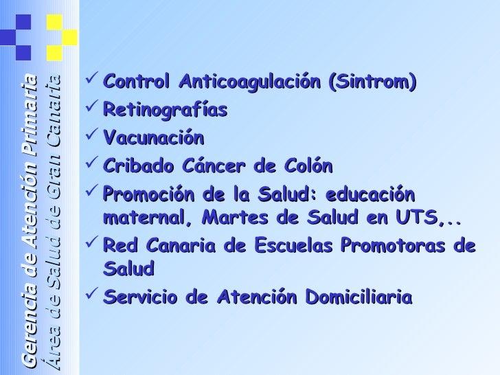 Carpeta Personal de Salud