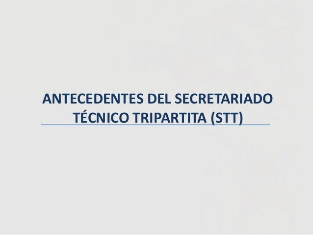 Gobierno abierto: el rol de los órganos garantes Slide 3