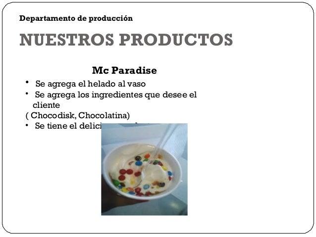 Departamento de publicidad y diseño (Comunicación Empresarial)  PUBLICIDAD  Queremos una empresa de  Colombia, para Colomb...