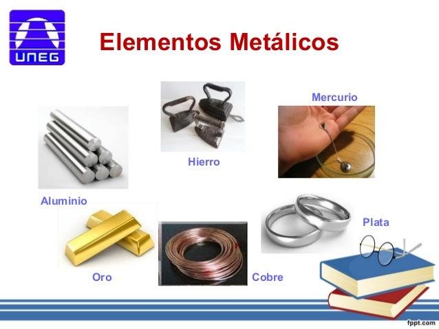 La tabla peridica de los elementos estructuras cristalinas de los elementos elementos metlicos hierro mercurio plata oro cobre aluminio urtaz Choice Image